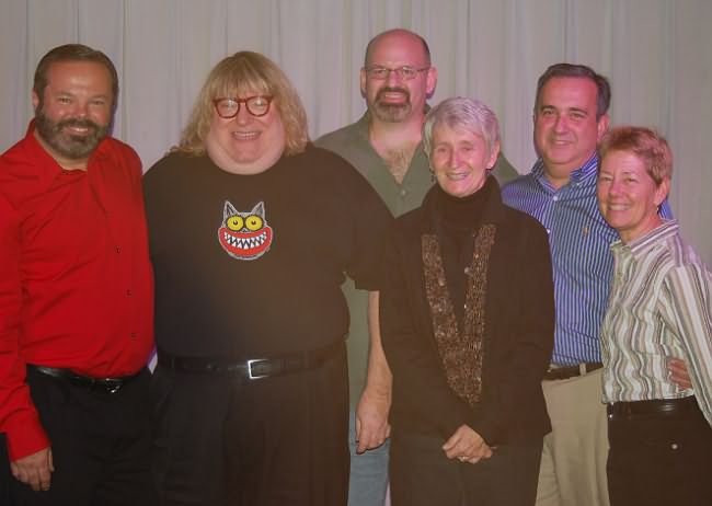 Bruce-Vilanch-Group-shot